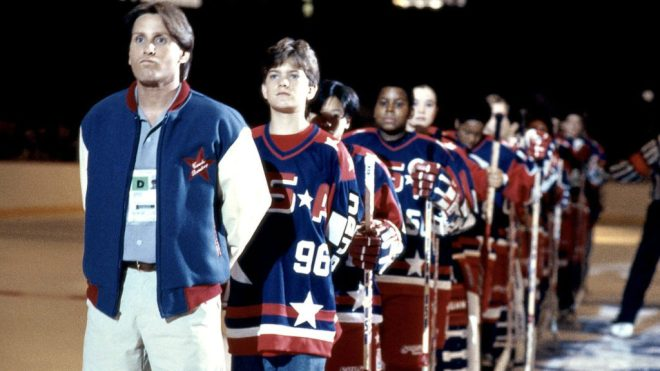 mighty-ducks-1024x577