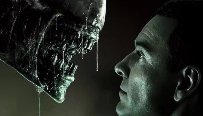 production-alien-covenant-sequel-begins-this-fall-67