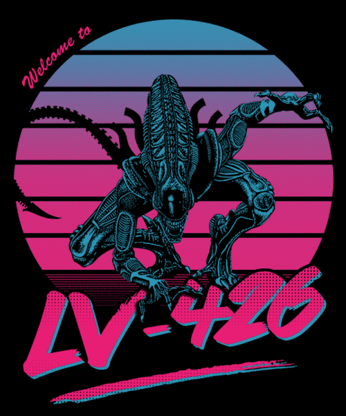 qwertee_welcome-to-lv-426_1473282738.full