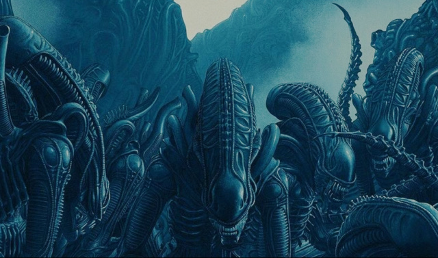 Happy Aliens Day!